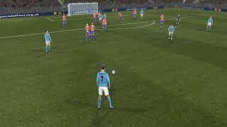 Dream League Soccer 2017 Best Goals