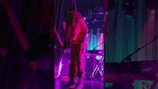 H.E.R. Live x Rihanna - Yeah I Said It (Remix)