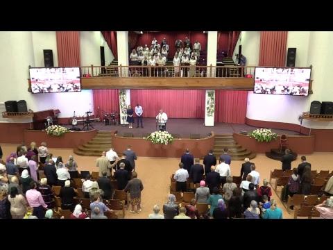 Слушать онлайн песню деревянные церкви руси черный кофе