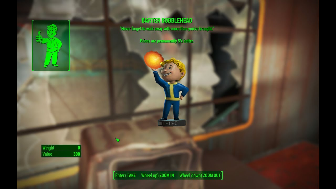Salem Region Map Fallout 4 Game Maps Com
