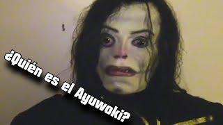 Toda La VERDAD Detrás Del Ayuwoki | Videos Reales Del Ayuwoki
