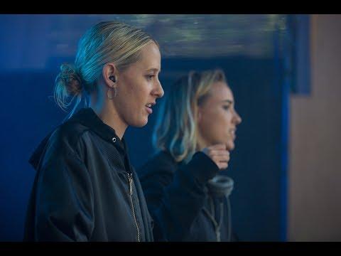 Tomorrowland Belgium 2017 | Eli & Fur