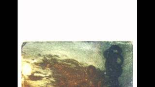 automatics - christopher st. (felt cover)