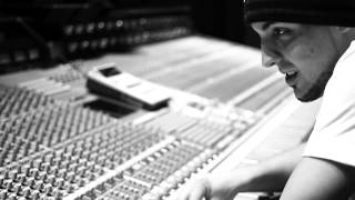 Rick Ross | The making of the beat | Aston Martin Music [Inspirational Video]