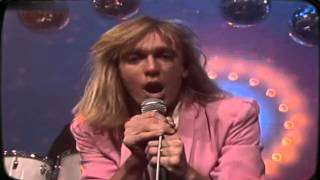 Cheap Trick - Just got back 1980
