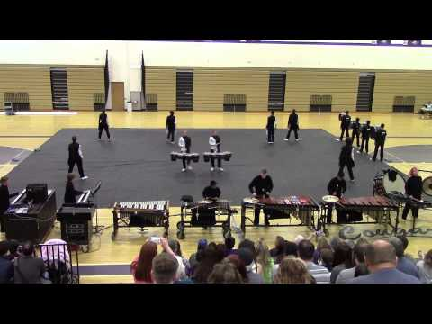 Reno High School Band - Road to WORLD Championships