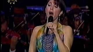 تحميل اغاني مجانا ماما ماجدة الرومي الغالية : أغنية نشيد الحب