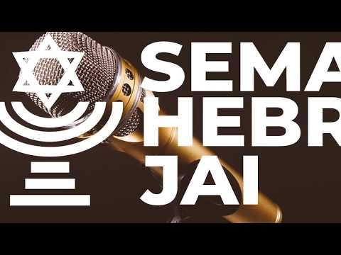 YouTube Video - Noticias desde Jerusalem