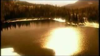 Luis Fonsi ft. Christina Valemi - La Fuerza De Mi Corazon (Remix)