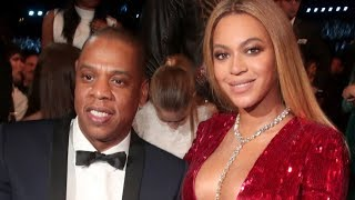 We Finally Understand Those Jay-Z Cheating Rumors