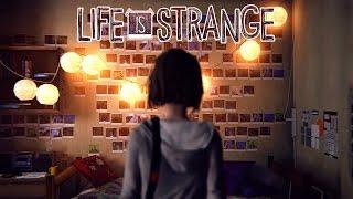 LIFE IS STRANGE #01 - Wach auf, Max! ● Let's Play Life is Strange