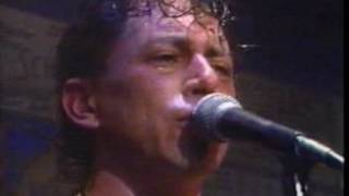 Joe Ely -- Fools Fall In Love (Live 1986)