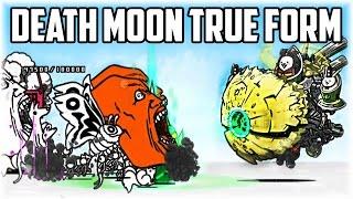 chaos moon battle cats - मुफ्त ऑनलाइन