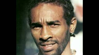 Spragga Benz - Tings a gwaan