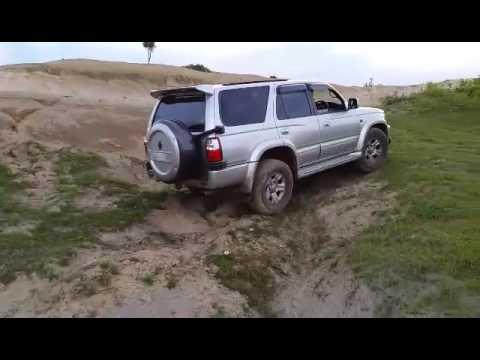 Der Ersatz des Riemens grm pescho 406 2.0 Benzin turbo