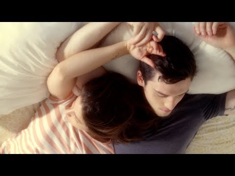 Lauv - I Like Me Better [Official Video]