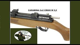 smk cr600w co2 rifle - Free video search site - Findclip Net
