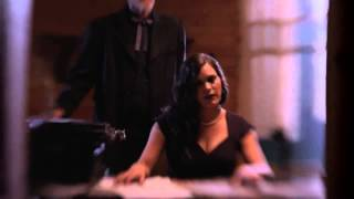 """PAIN PILLS"" Official Music Video   Angaleena Presley"