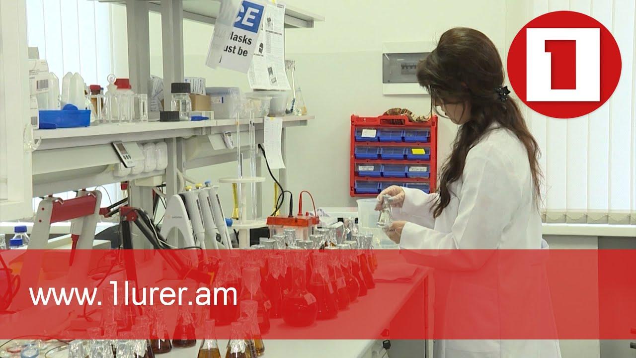Գիտնականները քաղցկեղի դեմ կպայքարեն նանոմասնիկների օգնությամբ
