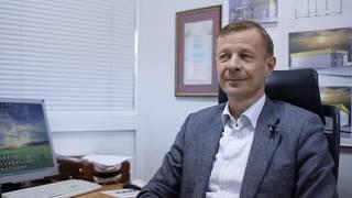 Уральский государственный лесотехнический университет- институт автомобильного транспорта