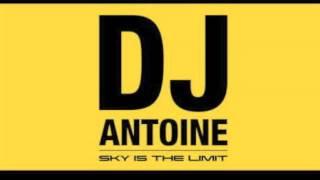 Dj Antoine (Perfect Day)