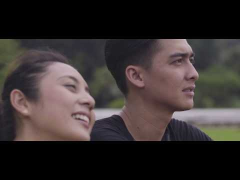 Ben&Ben - Kathang Isip (Official Music Video)