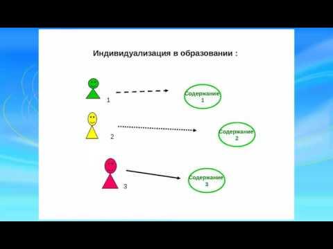 ТОФ-2013, М.Чередилина. Вводный тьюториал, 2013
