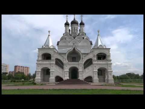 Майнкрафт как найти храм нотча
