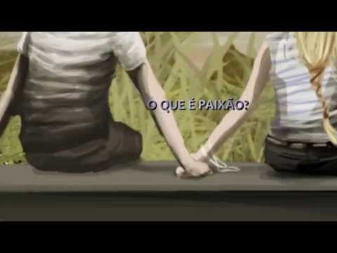SUPERNOVA - O ENCANTADOR DE FLECHAS (Book Trailer)