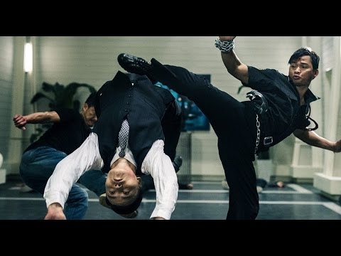 Best Chinese Action Movies Chinese Martial Arts Movies With English