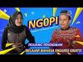 VIDEO - Kisah Pejuang Pendidikan di Pedalaman Pidie