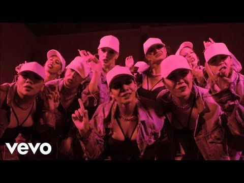 Justin Bieber ft. Travi$ Scott - No Sense (PURPOSE: The Movement) [Official Video]