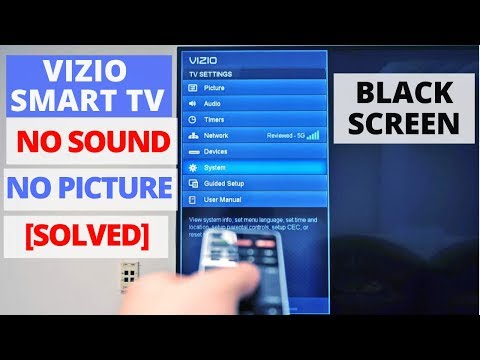 Download Easy Led Lcd Tv Fix No Picture Black Screen Backlight Repa