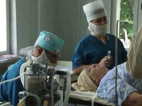 Castoreum trattamento tintura di prostatite
