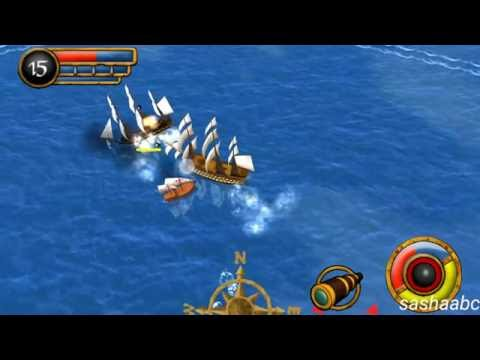age of wind 2 обзор игры андроид game rewiew android