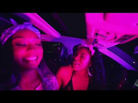 Jada Ali x HoodNoRat- Step Different (Official Music Video) ShotbyCrypt