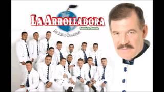 La Arrolladora Banda Limon La Calabaza - Epicenter