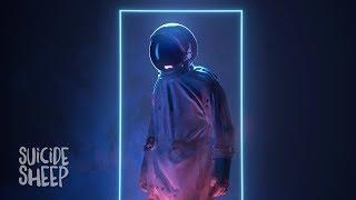 KRANE x Jupom - Nothing To Lose