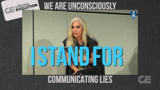 Lady Gaga Reveals Who Controls the Industry and Why