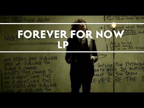 Música Forever For Now