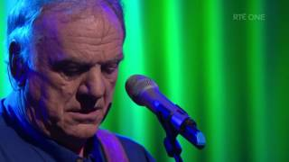 "Ralph McTell and the RTÉ Concert Orchestra  - ""Clare to here"" 