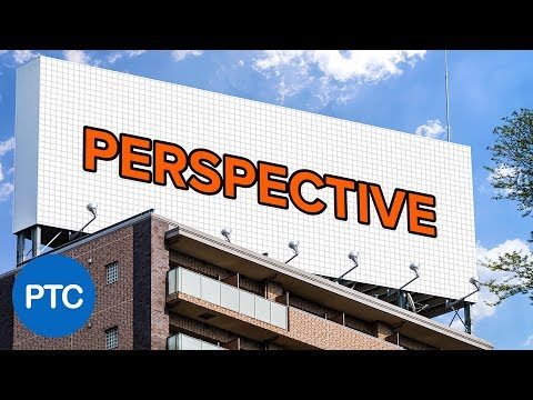 , title : 'How To Place ANYTHING in Perspective Non-Destructively in Photoshop [Real-World Workflow]