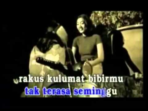AKU ANTARKAN#IWAN FALS#INDONESIA#LEFT Mp3