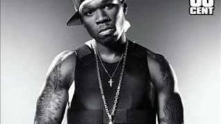 50 Cent - Get Down (feat. Hot Rod & Tony Yayo)