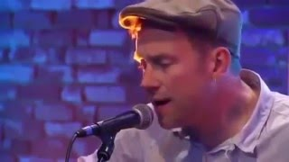 Damon Albarn - Dr Dee (Live Amsterdam)