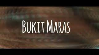 preview picture of video 'BUKIT MARAS BANGKA BELITUNG'