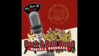 Rock & Roll Band Marcela Woodmana - Na Šichtu
