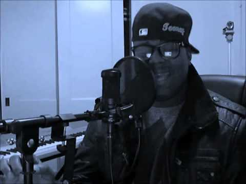 SONG FOR MAMA- BOYZ ll MEN (2011 CHRIS LEE COVER)DEDICATED TO MAMA