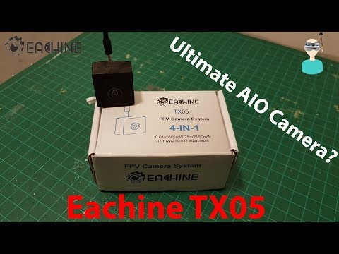 eachine-tx05--unboxing-review-and-sbs-comparison-with-tx03