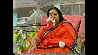 Guru puja, Detachment, Silence, Faith thumbnail